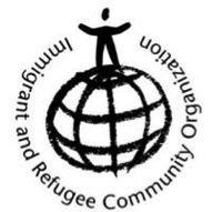 IRCO logo